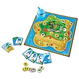 Learning Resources Alphabet Island A Letter & Sounds Game (LER5022)
