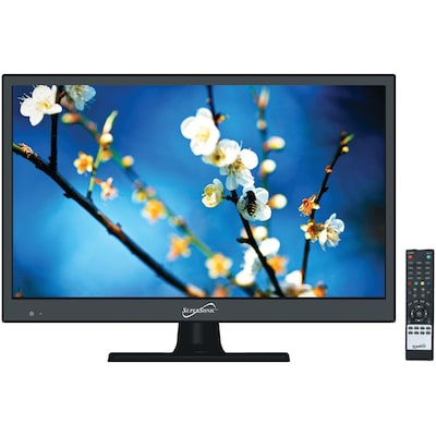 "Supersonic 15.6"" LED 1080p TV (SC-1511)"