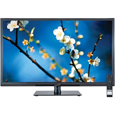 Supersonic 31.5 LED TV