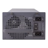 HP® JD219A#ABA 2.8 kW AC Power Supply for HP® A7500 Switch