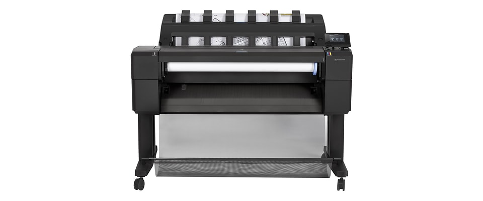Top 10 Best Hp Small Business Printers Quill Com
