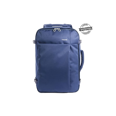 Tucano Tugo Large Blue Backpack/Luggage (BKTUG-L-B)