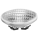 Bulbrite HAL PAR36 36W Dimmable 2900K Soft White 12D 1PK (683612)