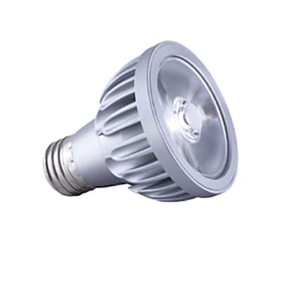 SORAA LED PAR20 10.8W Dimmable 3000K Soft White 10D 1PK (777253)