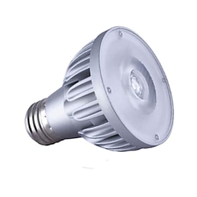 SORAA LED PAR20 10.8W Dimmable 4000K Cool White 25D 1PK (777260)