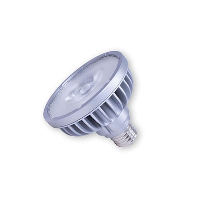 SORAA LED PAR30 12.5W Dimmable 3000K Soft White 50D 1PK (777373)