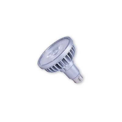 SORAA LED PAR30LN 12.5W Dimmable 5000K Soft Daylight 36D 1PK (777389)