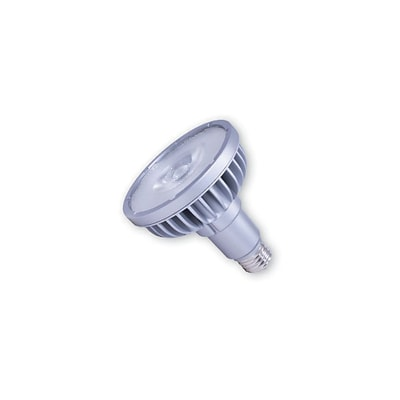 SORAA LED PAR30LN 18.5W Dimmable 3000K Soft White 36D 1PK (777706)