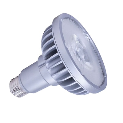 SORAA LED PAR30LN 18.5W Dimmable 4000K Cool White 9D 1PK (777708)
