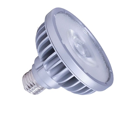 SORAA LED PAR30 18.5W Dimmable 4000K Cool White 25D 1PK (777729)