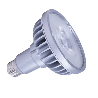 SORAA LED PAR30LN 18.5W Dimmable 3000K Soft White 60D 1PK (777747)