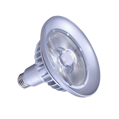 SORAA LED PAR38 18.5W Dimmable 2700K Warm White 25D 1PK (777761)
