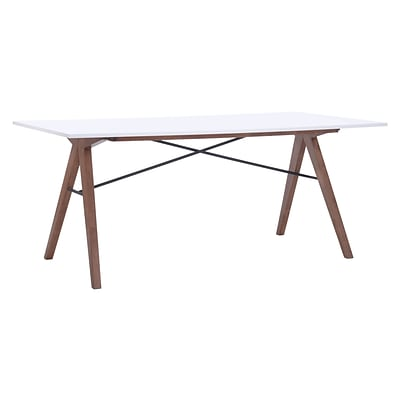 Zuo Modern Saints Dining Table (WC100143)