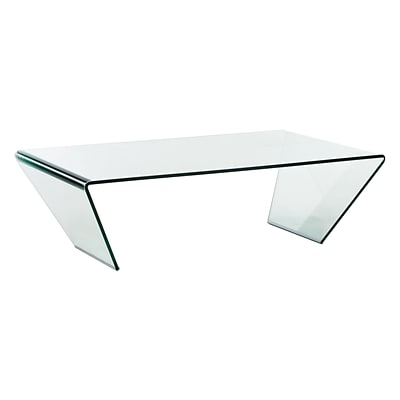 Zuo Modern Migration Coffee Table (WC404087)