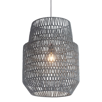 Zuo Modern Daydream Ceiling Lamp (WC50209)