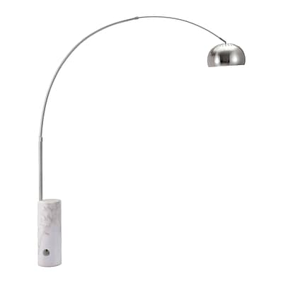 Zuo Modern Trion Floor Lamp (WC50037)