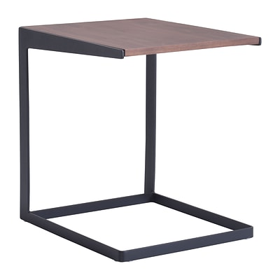 Zuo Modern Sister End Table (WC100151)