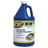 Zep 1Gal. Extractor Carpet Shampoo