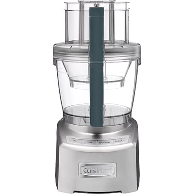 Cuisinart® Elite Collection® 14-Cup Food Processor, Die Cast