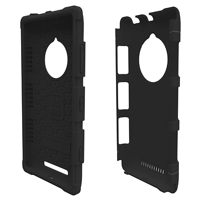 Trident™ Aegis Case for Nokia Lumia 830 (AG-NKL830-BK000)