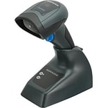 Datalogic QuickScan QBT2131 1D Wireless Bar Code Scanner, Handheld