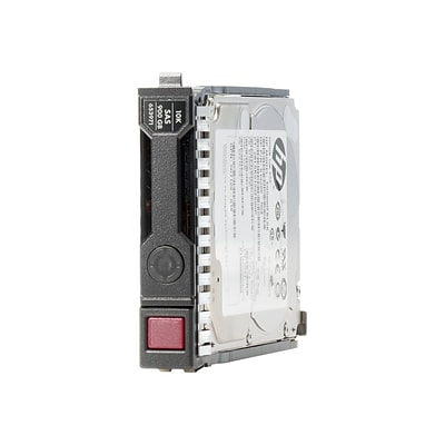HP® 832514-B21 1TB SAS Internal Hard Drive