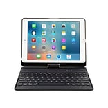 Targus® THZ700US VersaType™ Keyboard Case for 9.7 iPad Pro™, Black