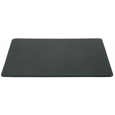 Dacasso  Leather 17x14 Conference Table Pad (DCSS198)