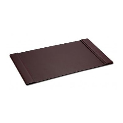Dacasso  Leather Desk Pad - Brown (DCSS521)