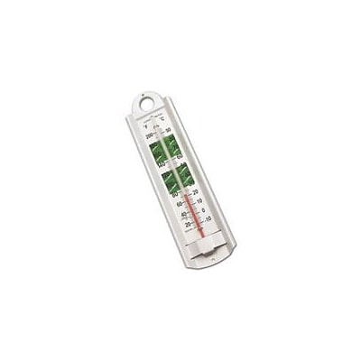 Taylor Precision Products Tobacco Thermometer  5948N (ORGL71535)