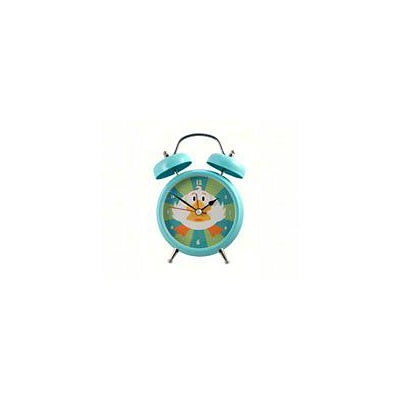 Streamline  Duck Animal Sound Alarm Clock (RTL386477)