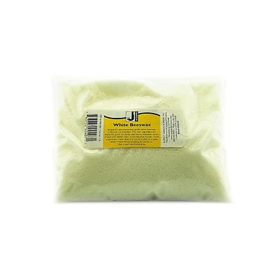 Jacquard White Beeswax 1 Lb. (9901502)