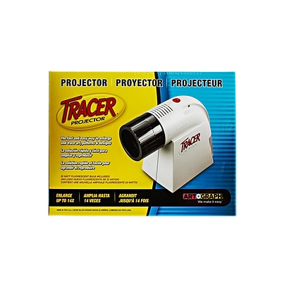 Artograph Tracer Projector Artograph Tracer (225-360)