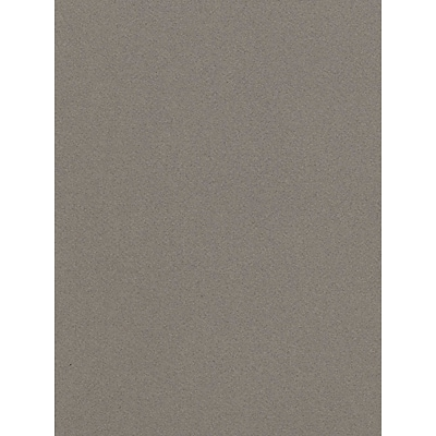 Canson Mi-Teintes Mat Board Steel Gray 16 In. X 20 In. [Pack Of 5] (5PK-100510127)