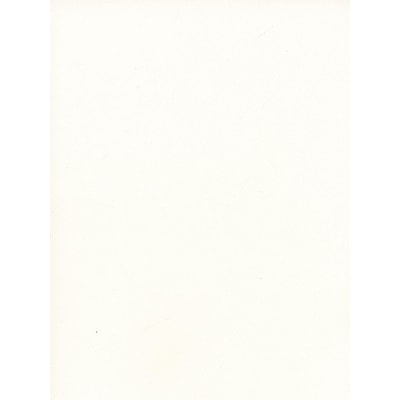 Fabriano Tiziano Drawing Paper White [Pack Of 5] (5PK-71-33001)