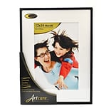 Nielsen Bainbridge Ready Frame Black 12 In. X 16 In. 8 In. X 12 In. Opening (FA15-21)