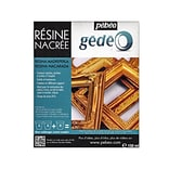 Pebeo Gedeo Pearl Resins Gold 150 Ml (766161CAN)