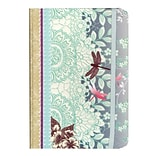 Peter Pauper Small Format Journals Dragonfly 5 In. X 7 In. 160 Pages [Pack Of 3] (3PK-9781441307477)