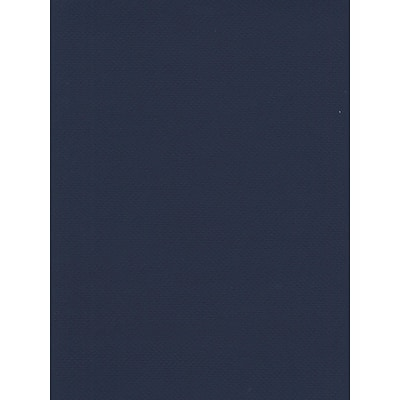 Strathmore 400 Series Textured Art Papers Balboa Blue [Pack Of 10] (10PK-107-111)