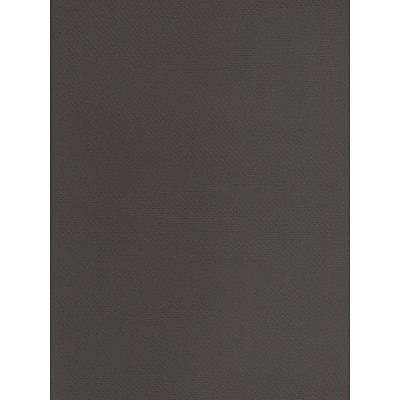 Strathmore 400 Series Textured Art Papers Charcoal Gray [Pack Of 10] (10PK-107-117)