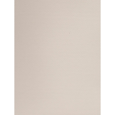 Strathmore 400 Series Textured Art Papers Mist Gray [Pack Of 10] (10PK-107-118)