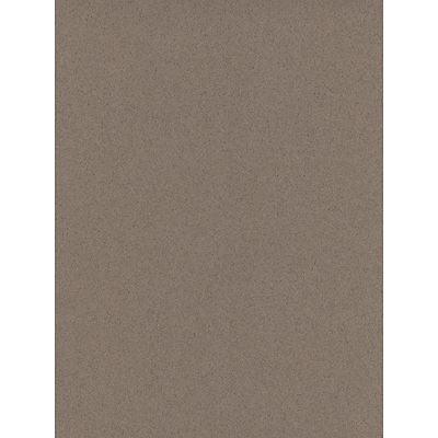 Strathmore Artagain Recycled Papers Gotham Gray [Pack Of 10] (10PK-446-6)