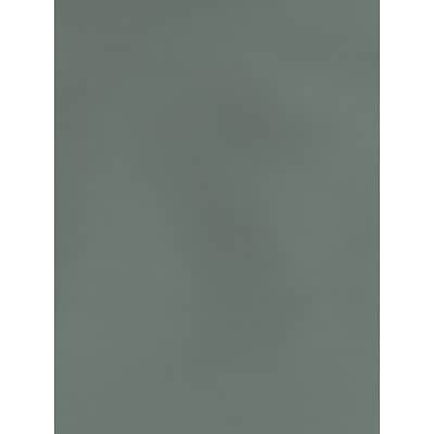 Strathmore Charcoal Paper Pottery Green [Pack Of 10] (10PK-60-123)