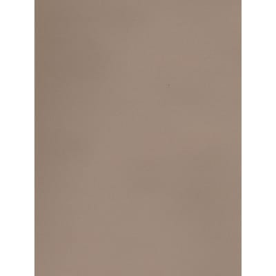 Strathmore Charcoal Paper Velvet Gray [Pack Of 10] (10PK-60-128)