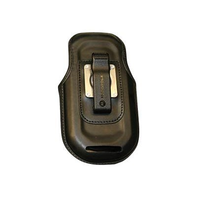 Zebra® Belt Holster (SG-MC40HLSTR-03R)