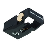 Audio Technica® Replacement Stylus for AT150MLX (ATN150SA)