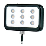 Zuma Mini Video Light LED-9 Mini Video Light (Z-920)