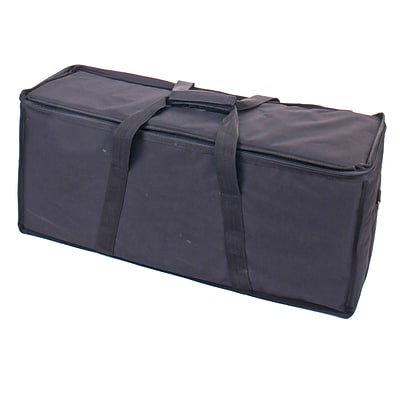 Zuma Kit Bag For Softbox 32x11x12 inches Kit Bag (Z-BAG)