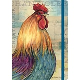LANG Missive Rooster Classic Journal (1009535)