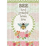LANG Bee Kind Petite Note Cards (2080041)